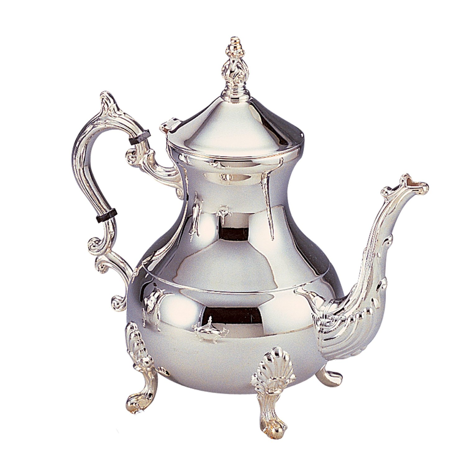 83b5ac4978e Moroccan Teapot  Top 10 Favorites You ll Love to Have! - SO MOROCCAN